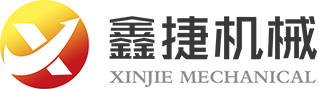 Changzhou jintan xinjie mechanical Technology Co., Ltd.